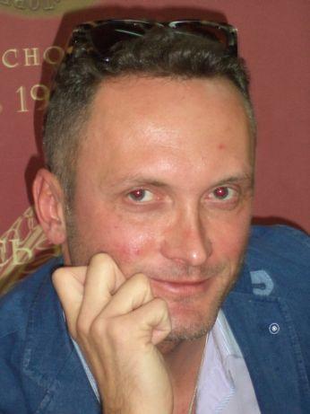 Timofeev Alexander