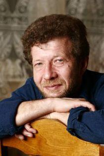 Usachev Andrey