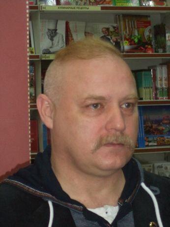 Belyanin Andrei 2