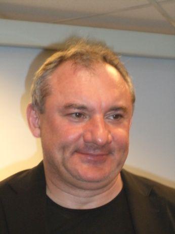 Fomenko Nikolai