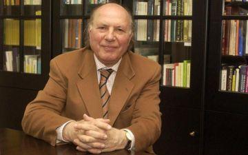 Kertesh Imre