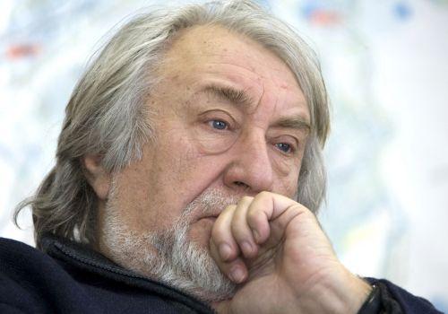 Kublanovskii Yurii