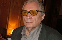 Mamleev Yurii