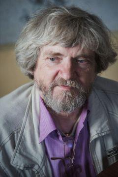 Pavlov Oleg