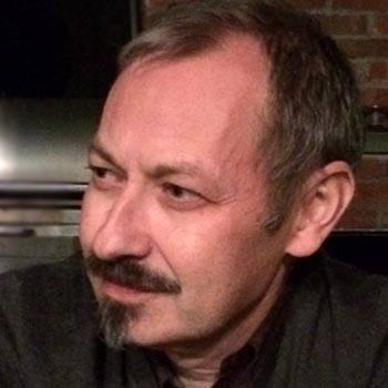 Yarmolinets Vadim