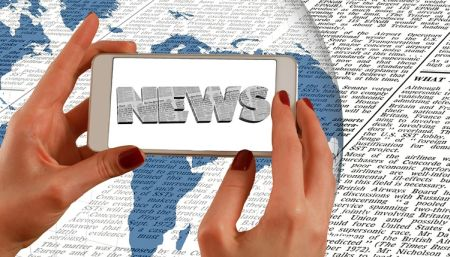 agregator news