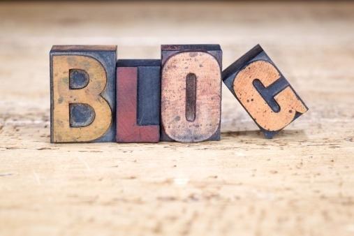 Исключить блогеров иззакона обагрегаторах