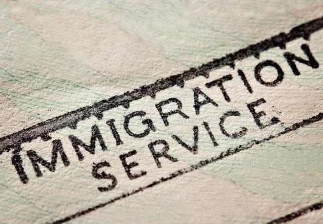 immigraciya