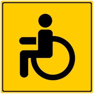 invalid 1