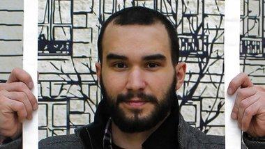 Agaev Shamil