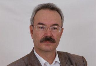 Ar-Sergi Vyacheslav