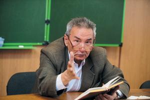 Jimbinov Stanislav