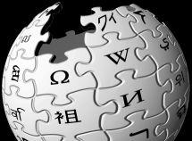 Vikipedia