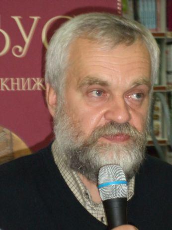 Varlamov Alexei
