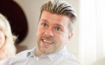 Joakim_Lundqvist