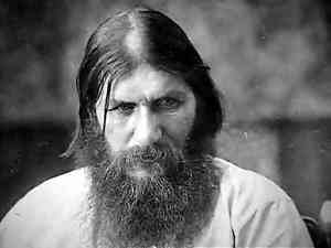 Rasputin_Grigorii