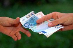 dengi v evro