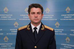 markin_Vladimir