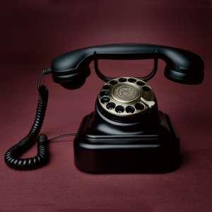 telefon_old