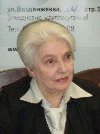 soljenitsina-natalya