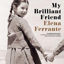 ferrante_elena_brill