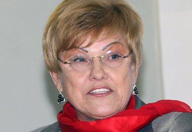 verbitskaya-l