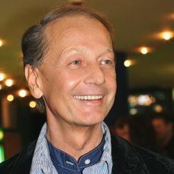 zadornov-mihail