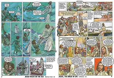 biblia-komiks