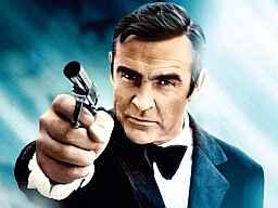Bond_sm
