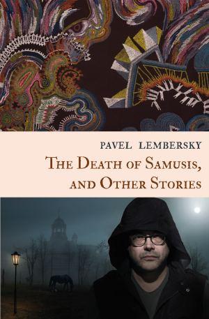 Lemberski_new